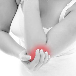 ant_Epitrocleite_ sintomi_diagnosi_trattamento