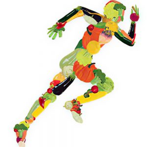 ant_Nutrizione e sport