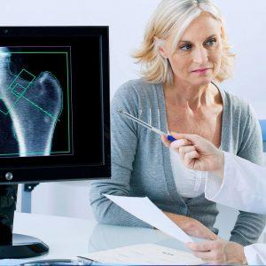 ant_osteoporosi_ fisioterapia_prevenzione e riabilitazione