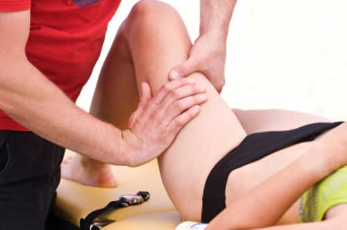 dolore-pubalgia-centro-fisioemme_2