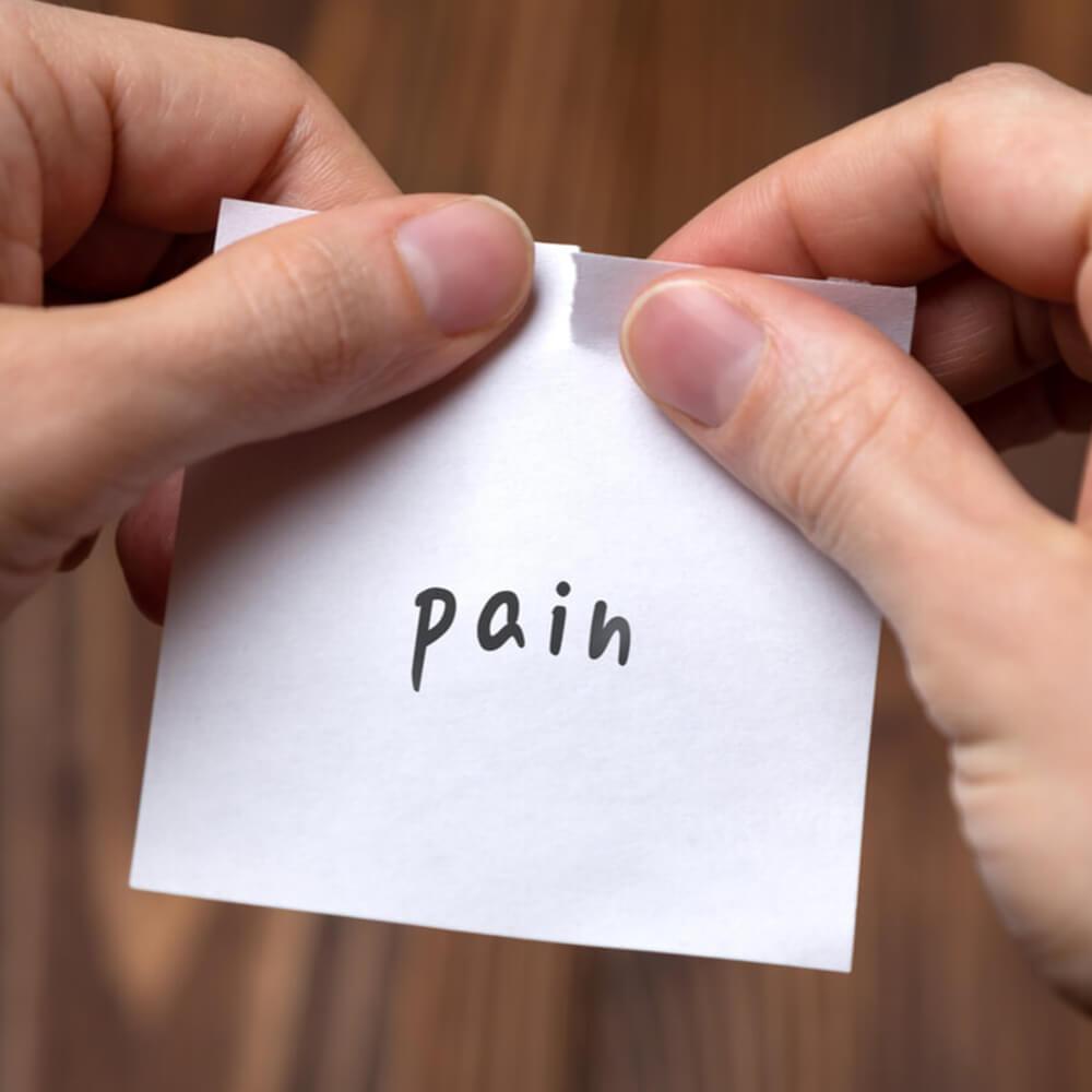 Ant_Cosa_e_il_dolore